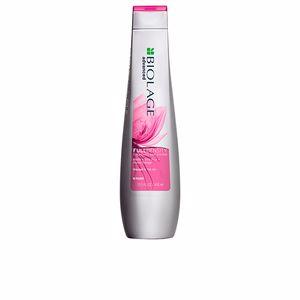 Champú volumen FULLDENSITY shampoo Biolage