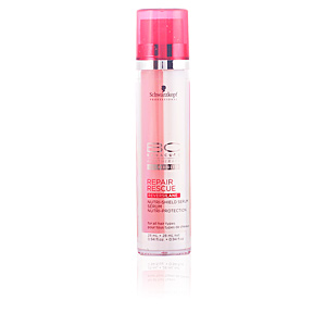 BC REPAIR RESCUE REVERSILANE nutri-shield serum 56 ml