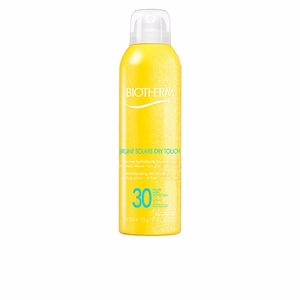 SUN BRUME SOLAIRE dry touch SPF30 200 ml