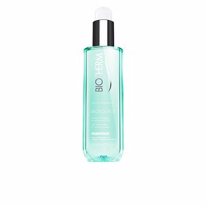 BIOSOURCE hydrating & tonifying lotion 200 ml