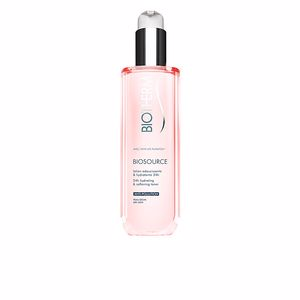 BIOSOURCE hydrating & softening lotion 200 ml