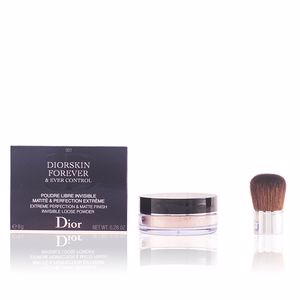 Loose powder DIORSKIN FOREVER  loose powder