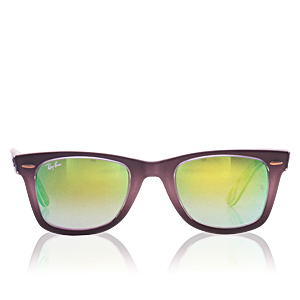 Zonnebrillen RAY-BAN RB2140 11994J Ray-Ban
