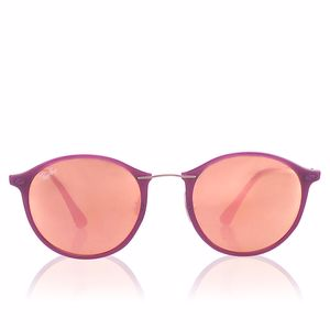 Zonnebrillen RAY-BAN RB4242 60342Y Ray-Ban