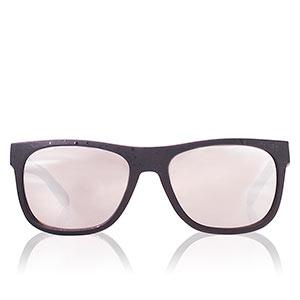 Adult Sunglasses ARNETTE AN4206 23666G 57 mm Arnette