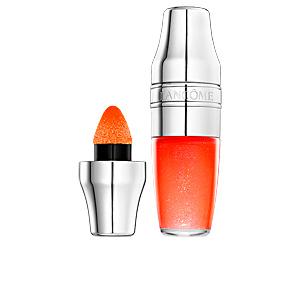 Lip gloss JUICY SHAKER huile à lèvres Lancôme
