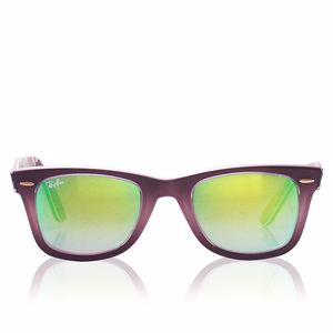 Gafas de Sol para adultos RAY-BAN RB2140 901