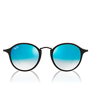 Lunettes de Soleil RAY-BAN RB2447 901/4O Ray-Ban