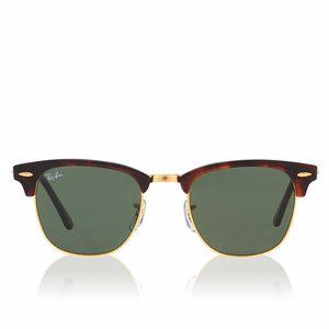 Adult Sunglasses RAY-BAN RB3016 W0366 Ray-Ban