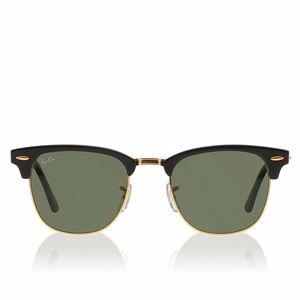 Lunettes de soleil pour adultes RAY-BAN RB3016 W0365 Ray-Ban