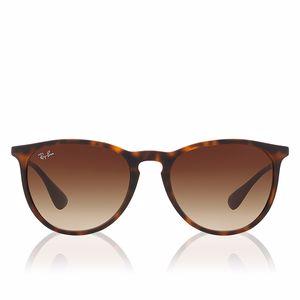Adult Sunglasses RAY-BAN RB4171 865/13 Ray-Ban