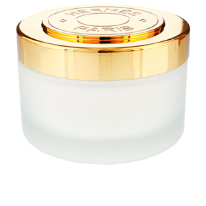 JOUR D'HERMES body cream 200 ml