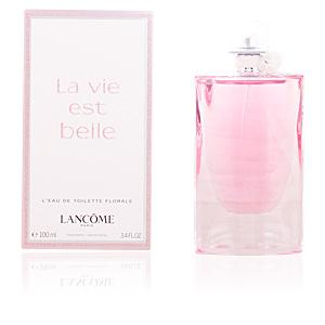 Lancôme LA VIE EST BELLE perfume