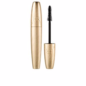 Rímel LASH QUEEN PERFECT BLACK Helena Rubinstein