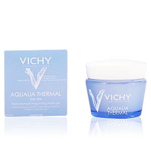 vichy aqualia thermal spa de jour en perfumes club. Black Bedroom Furniture Sets. Home Design Ideas