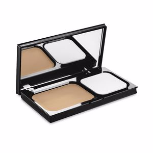 Foundation Make-up DERMABLEND fond de teint correcteur compact 12h Vichy