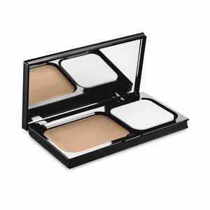Foundation makeup DERMABLEND fond de teint correcteur compact 12h Vichy Laboratoires