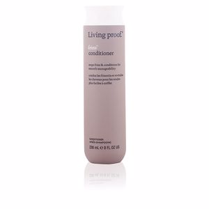 Acondicionador volumen FRIZZ conditioner Living Proof