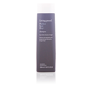PERFECT HAIR DAY shampoo 236 ml
