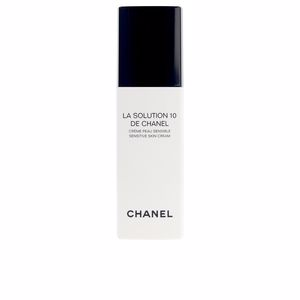 Face moisturizer LA SOLUTION 10 Chanel