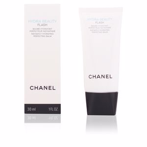Efecto flash HYDRA BEAUTY flash Chanel