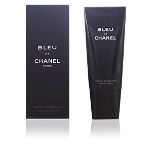 LE BLEU DE CHANEL after shave 100 ml
