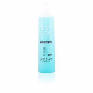 Volumizing Conditioner BI-PHASE conditioning Postquam