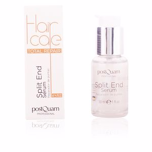 Hair repair treatment SPLIT END serum Postquam