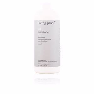 Volumizing Conditioner FULL conditioner Living Proof
