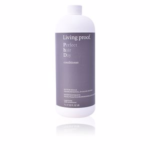 Hair repair conditioner PERFECT HAIR DAY conditioner Living Proof
