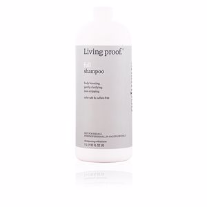 Champú volumen FULL shampoo Living Proof