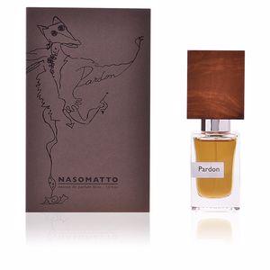 Nasomatto PARDON parfum