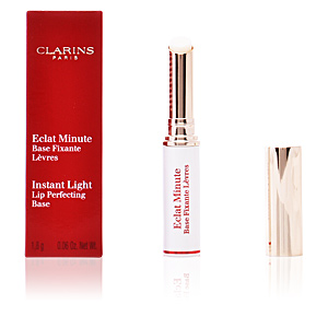 ECLAT MINUTE base fixante lèvres 1,8 gr