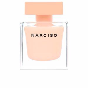 NARCISO eau de parfum poudrée vaporizador 30 ml
