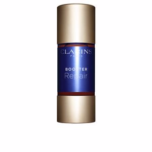 Anti redness treatment cream BOOSTER repair Clarins