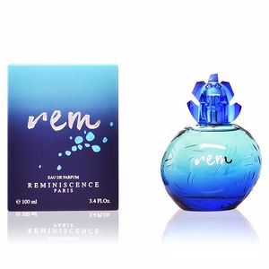REM eau de parfum spray 100 ml