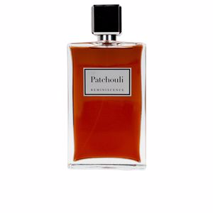 Reminiscence PATCHOULI  parfum