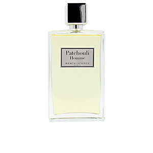 Reminiscence PATCHOULI HOMME  perfume