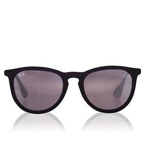 Gafas de Sol para adultos RAY-BAN RB4171 60756G Ray-Ban