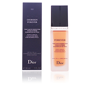 DIORSKIN FOREVER fluide #033 30 ml