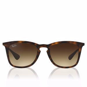 Adult Sunglasses RAY-BAN RB4221 865/13