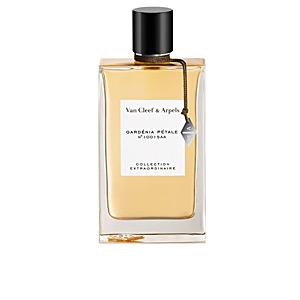 Van Cleef GARDÉNIA PÉTALE  parfüm