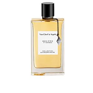 Van Cleef BOIS D´IRIS  parfüm