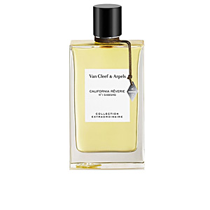 Van Cleef CALIFORNIA RÊVERIE  perfume