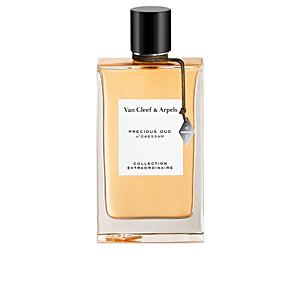 Van Cleef PRECIOUS OUD  perfume