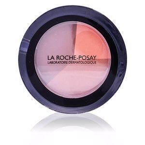 Bronzing powder TOLERIANE TEINT poudre soleil La Roche Posay
