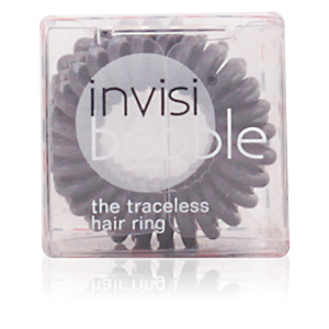 INVISIBOBBLE letter from grey 3 uds