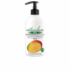MANGO body lotion 369 ml