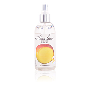 MANGO body mist 200 ml