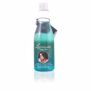 Hidratante corporal PLAY TIME hair & body fragrance oil Lovium